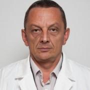 Tomislav Andjelic