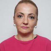 LJILJANA BURIC