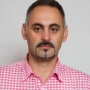 IVAN DJUROVIC
