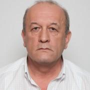 Zdravko Djurdjevac