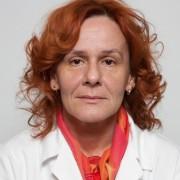 OLIVERA GOGIĆ