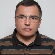 VLADIMIR GRUZINOV