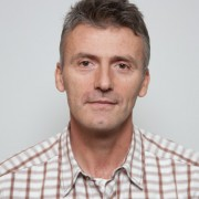 RANKO ZEKIC