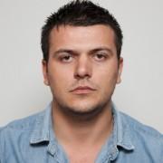 MARKO ŽIVKOVIC