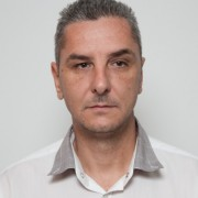 DARKO DJUROVIC