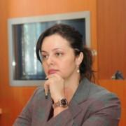 Daliborka Pejovic