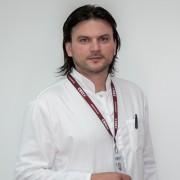 Dejan Jancic