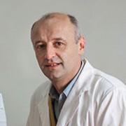 mr Dejan Laušević