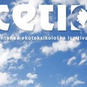 ceti-11