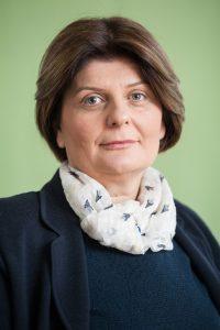 Danijela Sukovic